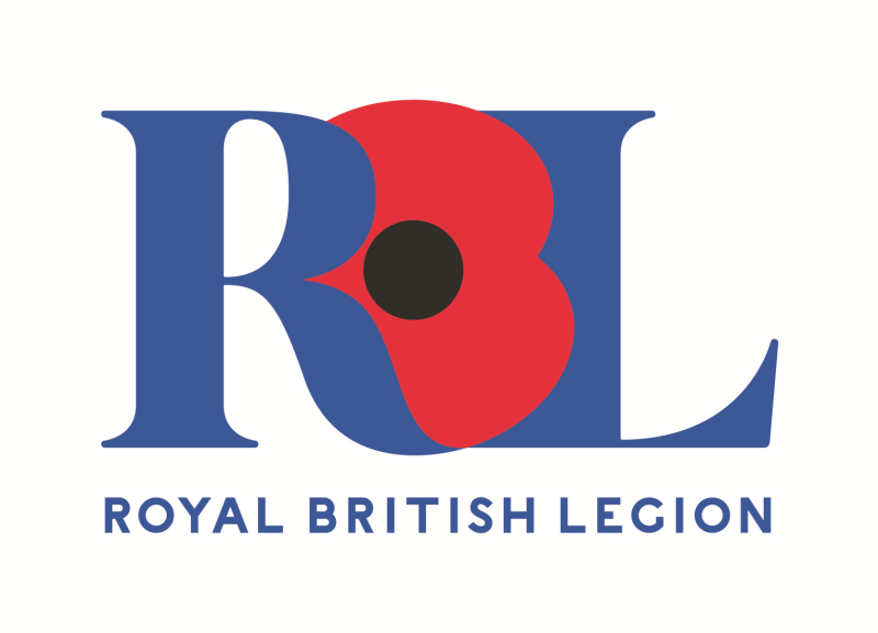 The Royal British Legion invests in cutting edge technology to manufacture its famous poppies with machine specialists Sewtec Automation