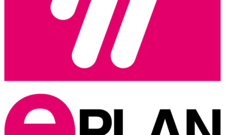 Future Forum: Rittal & Eplan partner with GAMBICA for virtual event