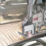 Baumer hhs webinars to cover latest requirements for adhesive application in end-of-line packaging, packaging production and print finishing