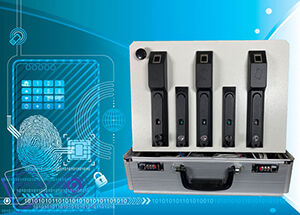 """EMKA specialist hardware – """"everything but the enclosure"""""""