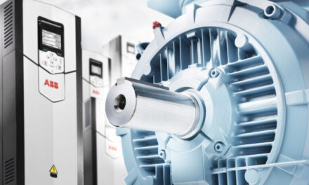 180 years in the making: Unlocking the holy grail of motor efficiency