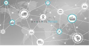 Supply chain diversity buffers dynamic EMS against the perfect storm