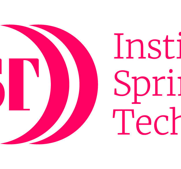 How the Institute of Spring Technology is Empowering Industry to Make Safe & Effective Springs