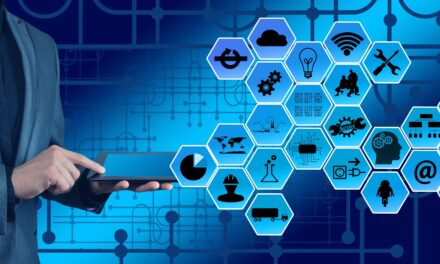 Manufacturers too complacent about digital transformation, new report warns